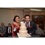 Selen&Volkan Nişanlanıyor