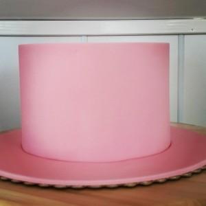 keskin kenarlı pasta kursu